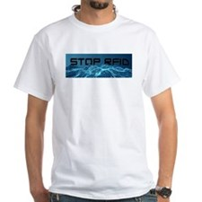 Unique Rfid Shirt