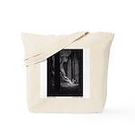 Harbour's Hansel & Gretel Tote Bag