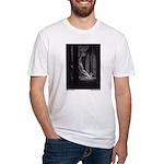 Harbour's Hansel & Gretel Fitted T-Shirt
