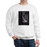 Harbour's Hansel & Gretel Sweatshirt