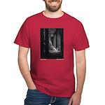 Harbour's Hansel & Gretel Dark T-Shirt