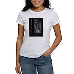 Harbour's Hansel & Gretel Women's T-Shirt