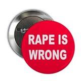 RAPE WRONG... Button