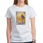 Tarrant's Sleeping Beauty Women's T-Shirt