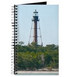 Anclote Key Lighthouse Journal