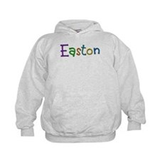 Easton Play Clay Hoodie