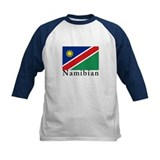 Namibia Tee