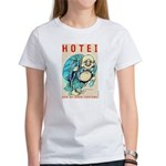 HOTEI Women's T-Shirt