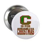 C is for Christmas 2.25