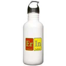 Erin Water Bottle