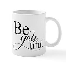 Be you tiful Mug