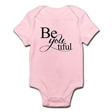 Be you tiful Body Suit