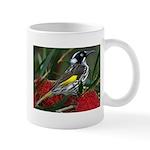 Yelverton Mug