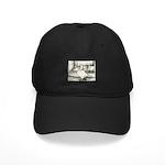 Texan Pioneer Pigeons Black Cap