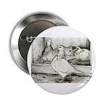 Texan Pioneer Pigeons Button