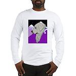 Great Pyranees Long Sleeve T-Shirt