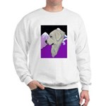 Great Pyranees Sweatshirt