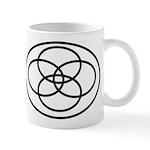 Plural Pride Symbol Mug