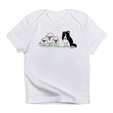 Untitled - 4.jpg Infant T-Shirt
