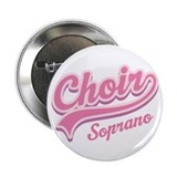 Choir Soprano Button