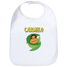 Carmelo Bib