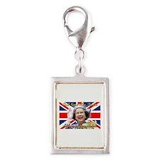 Queen Elizabeth Diamond Jubilee.jpg Charms