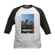 Cute Times square Tee
