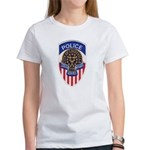 Louisville Police Women's T-Shirt