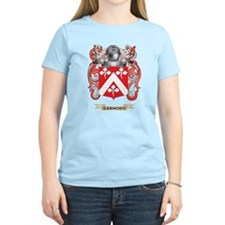 Carmody Coat of Arms T-Shirt