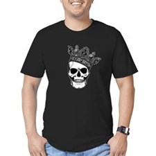 Skull King T-Shirt