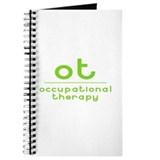 ot occupational therapy Journal