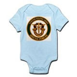 U.S. ARMY SPECIAL FORCES Onesie