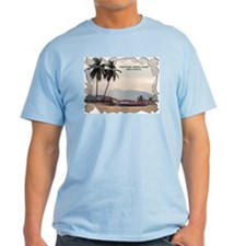 freetown T-Shirt