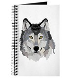 Wolf's Head Journal