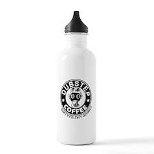 Funny Totoro Water Bottle