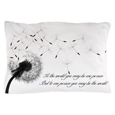 Bedding Inspirational Duvet Covers Pillow Cases More