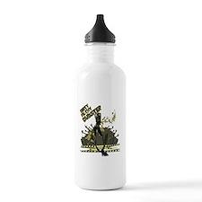 Totoro Water Bottle