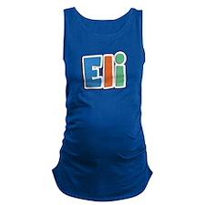 Eli Spring11B Maternity Tank Top