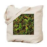 Lovely Germs - Tote Bag