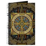 Celtic Compass Journal