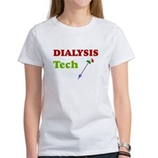 Dialysis Tech A T-Shirt