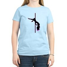 Stripper - Strip Club - Pole Dancer T-Shirt