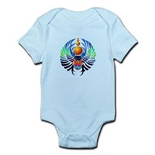 Scarab Body Suit