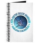 Blue Marlin Journal