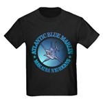 Blue Marlin T-Shirt