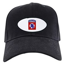 508th Regimental Combat team.. Baseball Hat