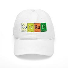 Conrad Baseball Baseball Cap