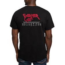 yay T-Shirt
