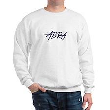 abra Sweatshirt