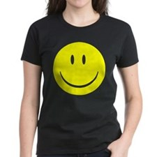 happyfacebk T-Shirt